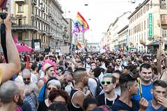 gaypride_2017-1-130