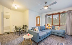 18/31 Moyes Crescent, Holt ACT