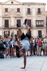 DSC05164 (arden.demirci) Tags: barcelona ispanya spain katalonya cataluña catalunya catalonha barselona picture sony travel traveler photographer photo love holiday madrid