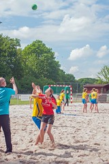 "Beachhandbal Toernooi Winterswijk 2017 • <a style=""font-size:0.8em;"" href=""http://www.flickr.com/photos/131428557@N02/35432858071/"" target=""_blank"">View on Flickr</a>"