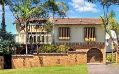16 Promenade Avenue, Bateau Bay NSW