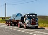 Last Motormans Run June 2017 103 (Mark Schofield @ JB Schofield) Tags: road transport haulage freight truck wagon lorry commercial vehicle hgv lgv haulier contractor foden albion aec atkinson borderer a62 motormans cafe standedge guy seddon tipper classic vintage scammell eightwheeler