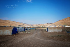 Dohuk and Sinjar Mountain  (198 of 267) (mharbour11) Tags: iraq erbil duhok hasansham babaga bahrka mcgowan harbour unhcr yazidi sinjar tigris mosul syria assyria nineveh debaga barzani dohuk mcgowen kurdistan idp