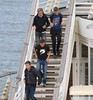 Running down stairs (JNP2014) Tags: junge jongen tiener
