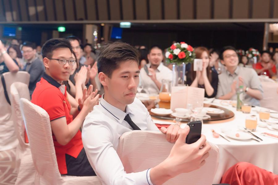 35456117962 55fb1c39b5 o [台南婚攝] Y&W/香格里拉飯店遠東宴會廳