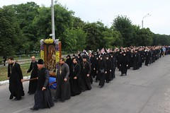 Хресна хода Калинівка (32)