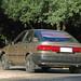 Toyota Corolla 1.6 GL Liftback 1989