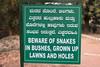 India.3-13 (Trev Thompson) Tags: attributes bangalore bengalaru funny humour india karnataka tourism touristattraction touristspot travel