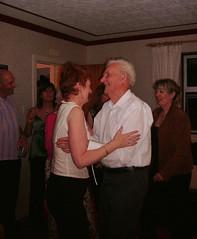 Mam's party 19 (iona.brokenshire) Tags: pamsim granda