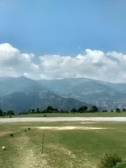 Mantalai (Rahul Dogra) Tags: jammu mantalai nature landscape india jammuandkashmir udhampur sudhmahadev