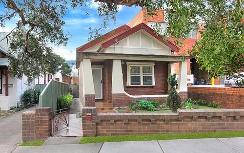 14 Kent Street, Belmore NSW