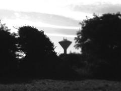 IMG_6620 (the_gonz) Tags: uptonwatertower watertower upton pontefract beacon tower yorkshire landmark village uptonpontefract life