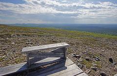 Kiilopää - Finland (Sami Niemeläinen (instagram: santtujns)) Tags: saariselkä suomi finland lappi lapland pohjoinen north luonto nature outdoors hiking trekking patikka patikointi retki luontoon maisema landscape kiilopää tunturi mountain wilderness