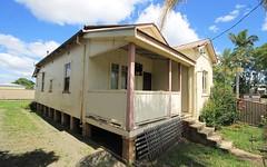 22 Spring Street, South Grafton NSW