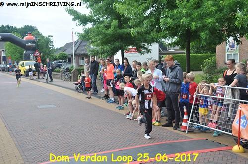 DomVerdan_25_06_2017_0429
