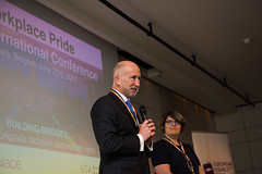 Workplace Pride 2017 International Conference - Low Res Files-40