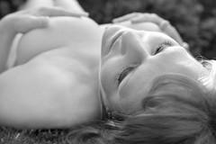 Mono me (One of three) (DESPITE STRAIGHT LINES) Tags: beautifulwomanreadingabook beautifulwomanreadingabookinsummer womanreadingabook womaninagardenreadingabook beautifulwomaninagardenreadingabook beautifulwomanlyingdownandreadingabook womanlyingdownandreadingabook woman girl lady she beautiful beauty attractive reading garden summer day summertime womanreadingabookwomanreadingabookinagarden womaninagardenreading readingabook womanlyingonthegrassreading kent literatrure pages nikon d800 nikond800 nikon2470mm nikkor2470mm nikkor2470mmf28 nikongps gps nikongp1 paulwilliams despitestraightlines getty flickr pagesofabook womaninadressreadingabook author fiction portrait collectionofbooks readingmaterial summertimeandthereadingiseasy dress grass