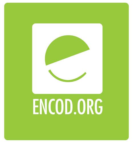 ENCOD