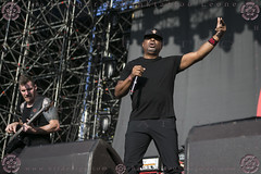 PROPHETS OF RAGE @ Firenze 2017 @ 1DX_5923 (hanktattoo) Tags: prophets of rage firenzerock firenze 25th june 2017 hip hop crossover metal rap soul rock roll concert show gig spettacolo against the machine cypress hill public enemy chuck d tom morello dj lord tim commerford brad wilk