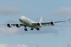 I-TALY (Ychocky) Tags: 150500mmf563 aeronauticamilitare airbusa340541 cyow italy italianairforce ottawamacdonaldcartier sigma yow