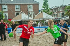 "Citybeach Toernooi 2017 • <a style=""font-size:0.8em;"" href=""http://www.flickr.com/photos/131428557@N02/35562725235/"" target=""_blank"">View on Flickr</a>"