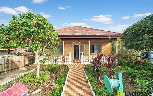 32 Cavendish St, Concord West NSW 2138