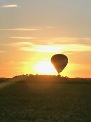 170626 - Ballonvaart Veendam naar Eesergroen 22