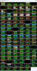 10. Let s Play Paper Mario Part 10  Shell Yeah!.mp4 (anjinska) Tags: batman9502 images thumbnails n64 letsplay