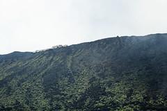 (davе) Tags: drc congo africa 2017 volcano nyiragongo