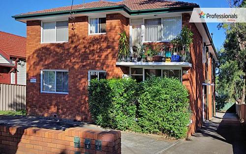 28 McCourt Street, Wiley Park NSW