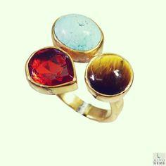 #redvelvet #i #beaut (riyogems) Tags: redvelvet i beaut riyo gems
