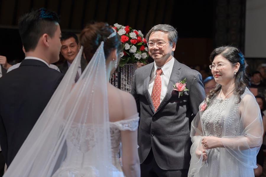 35624187615 cfccfb69de o [台南婚攝] Y&W/香格里拉飯店遠東宴會廳