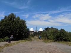 bidston observatory (Steve Nulty) Tags: bidstonhill bidstonlighthouse bidstonvillage bidstonwindmill bidstonobservatory