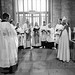 "Ordination of Priests 2017 • <a style=""font-size:0.8em;"" href=""http://www.flickr.com/photos/23896953@N07/35632775676/"" target=""_blank"">View on Flickr</a>"