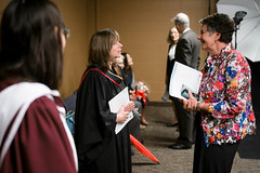 Spring2017Convocation_Science_AM_005