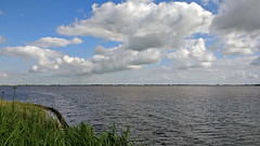Tjeukemeer, Fryslân - The Netherlands (173220851) (Le Photiste) Tags: clay tjeukemeerfryslânthenetherlands fryslânthenetherlands thenetherlands nature naturesprime ngc lake waterscape clouds water afeastformyeyes aphotographersview autofocus artisticimpressions blinkagain beautifulcapture bestpeople'schoice creativeimpuls cazadoresdeimágenes digifotopro damncoolphotographers digitalcreations django'smaster friendsforever finegold fairplay greatphotographers giveme5 hairygitselite ineffable infinitexposure iqimagequality ilikeit interesting iloveit inmyeyes livingwithmultiplesclerosisms lovelyflickr lovelyshot loveit thelooklevel1red myfriendspictures mastersofcreativephotography momentsinyourlife niceasitgets nederland photographers prophoto photographicworld photomix planetearthnature planetearth rememberthatmoment soe simplysuperb saariysqualitypictures showcaseimages simplythebest simplybecause thebestshot thepitstopshop theredgroup universal vividstriking vigilantphotographersunite wow worldofdetails wildlife yourbestoftoday cellography motorolamotog