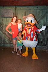 Donald at TL (Berlioz70) Tags: waltdisneyworld typhoon lagoon dvc