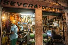 _MG_0373 (Diego A. Assis) Tags: documental fotojornalismo africa bahia baiadetodosossantos brasil candomble comercio diegoassis escravos feia feiradesaojoaquim feiralivre fotografiapordiegoassis fotografo maeafrica riodejaneiro salvador