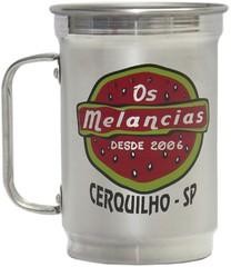 caneca cg 06 - 500 ml OS MELANCIAS (marcosrobertoromagna) Tags: caneca aluminio 500 ml bambrindes