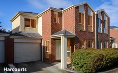 31/43 Cadles Road, Carrum Downs VIC