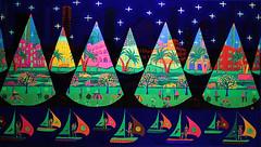 Dessin peintures de peinture fluorescente phosphorescentes lumineux coloré nuit lumière bleue violette (iloveart106) Tags: dessin peintures de peinture fluorescente phosphorescentes lumineux coloré nuit lumière bleue violette dibujo pintura pinturas fosforescentes brillantes fluorescentes colores luz la noche azul violeta painting bright glow colors night paintings color phosphorescent