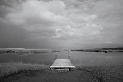 Sandwich_CapeCod (Lele_1976) Tags: canon tamron laguna acqua pontile