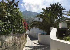 Stromboli, Italy 2016 - 08 (Manfred Lentz) Tags: italien italy sizilien sicily stromboli insel island