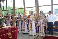 Хресна хода Калинівка (88)