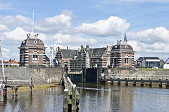 Lemstersluis, Lemmer, Frysân - The Netherlands (6342) (Le Photiste) Tags: clay lemstersluislemmerfrysânthenetherlands lemmerfrysânthenetherlands fryslânthenetherlands thenetherlands nederland ngc architecture waterscape water afeastformyeyes aphotographersview autofocus alltypesoftransport artisticimpressions blinkagain beautifulcapture bestpeople'schoice canonflickraward creativeimpuls cazadoresdeimágenes digifotopro damncoolphotographers digitalcreations django'smaster friendsforever finegold fairplay greatphotographers giveme5 hairygitselite ineffable infinitexposure iqimagequality interesting livingwithmultiplesclerosisms lovelyshot lovelyflickr myfriendspictures mastersofcreativephotography momentsinyourlife niceasitgets photographers prophoto photographicworld planetearthtransport planetearthbackintheday photomix soe simplysuperb simplybecause saariysqualitypictures showcaseimages simplythebest thebestshot thepitstopshop transportofallkinds theredgroup thelooklevel1red universal vividstriking vigilantphotographersunitelevel1 wow worldofdetails yourbestoftoday 1888ad