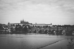 Prag (Margot in Love) Tags: prag tschechien water wasser moldau
