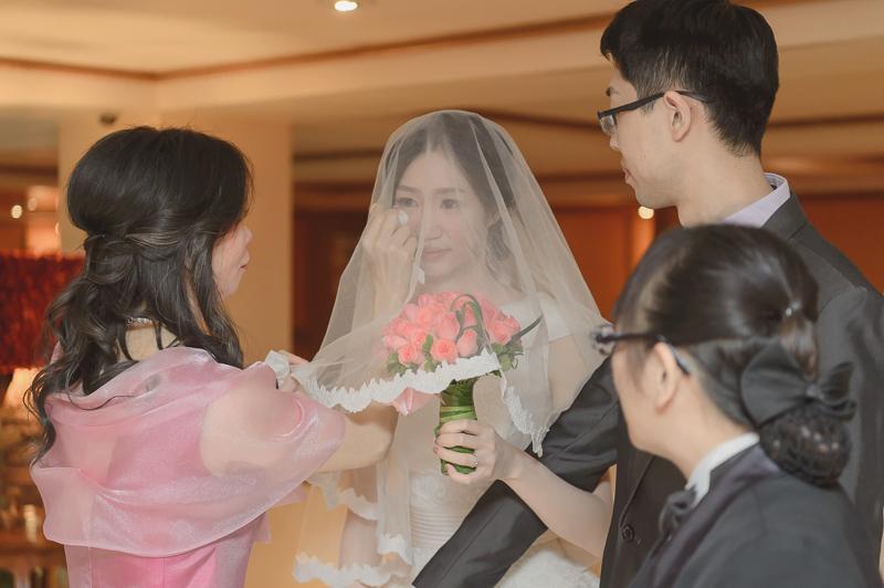 歐華酒店,歐華酒店婚攝,新秘Sunday,台北婚攝,歐華酒店婚宴,婚攝小勇,MSC_0028