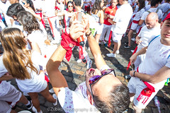 "Javier_M-Sanfermin2017060717010 • <a style=""font-size:0.8em;"" href=""http://www.flickr.com/photos/39020941@N05/35716248656/"" target=""_blank"">View on Flickr</a>"