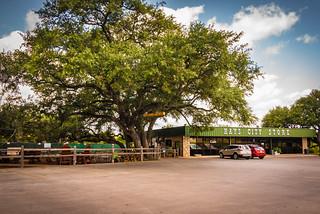 Hays City Store