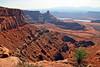 Photo Marco BP (9) (marcbihanpoudec) Tags: usa utah canyonland les arches colorado horseshoe canyon
